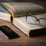 Readability Test