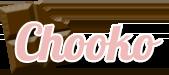 Chooko